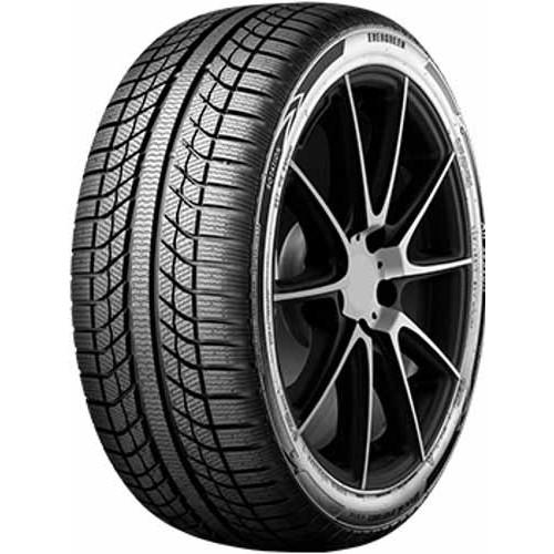 Купить шины Evergreen EA719 185/65 R14 86T