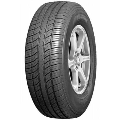 Купить шины Evergreen EH22 165/70 R13 79T