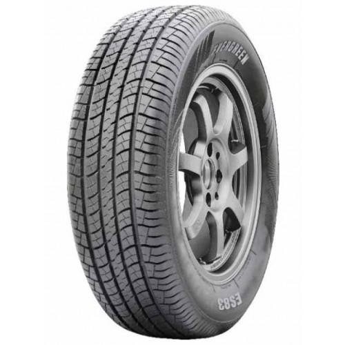 Купить шины Evergreen ES83 DynaComfort 265/75 R16 116T