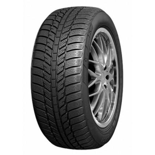 Купить шины Evergreen EW62 185/65 R15 88T