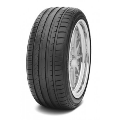 Купить шины Falken Azenis FK453 275/40 R19 100Y XL