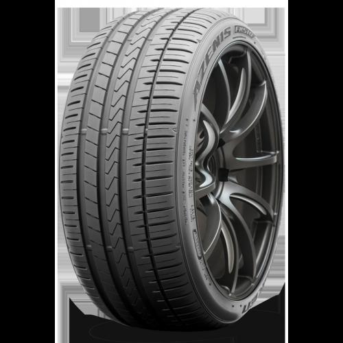 Купить шины Falken Azenis FK510 245/45 R19 102Y XL
