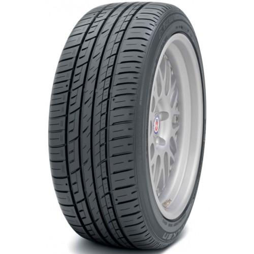 Купить шины Falken Azenis PT-722 A/S 245/45 R18 96V