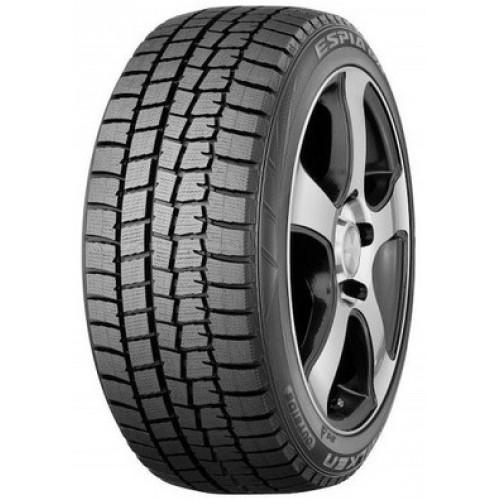 Купить шины Falken Espia EPZ 2 255/55 R18 109R