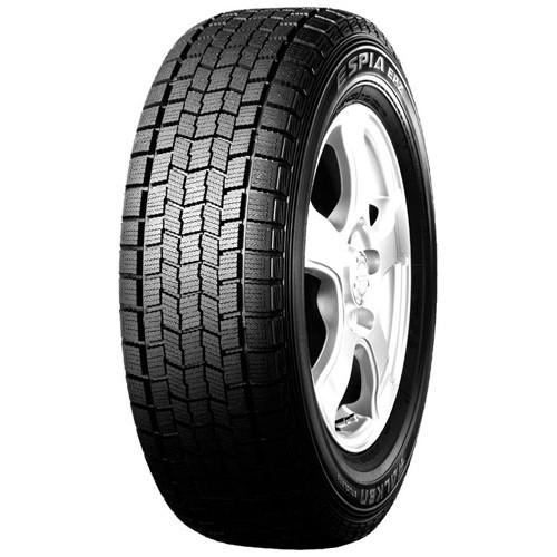 Купить шины Falken Espia EPZ 225/55 R17 101R XL