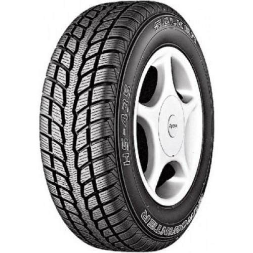 Купить шины Falken Eurowinter HS-435 195/70 R15 97T
