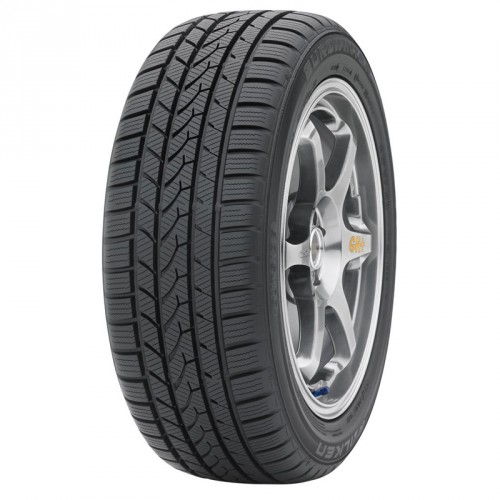 Купить шины Falken Eurowinter HS-439 235/60 R18 107H XL