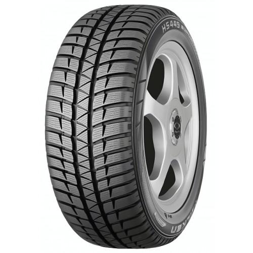 Купить шины Falken Eurowinter HS-449 255/45 R18 103V