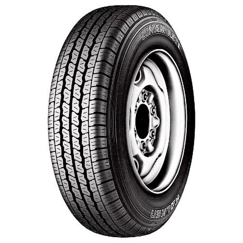 Купить шины Falken R51 195/75 R16 51R