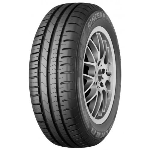 Купить шины Falken Sincera SN-832 Ecorun 165/60 R14 79T XL