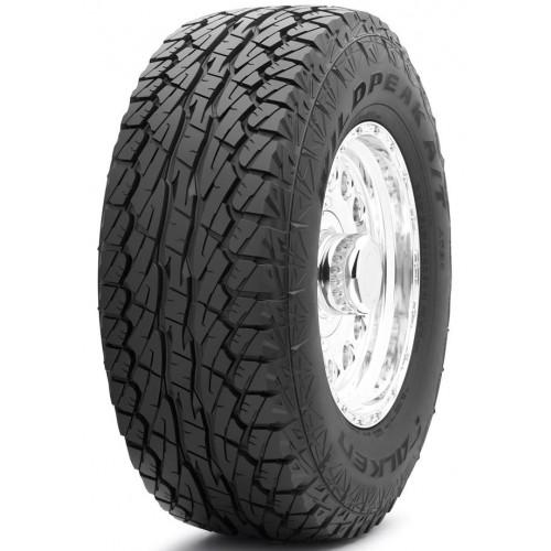 Купить шины Falken WildPeak A/T 265/65 R17 112H
