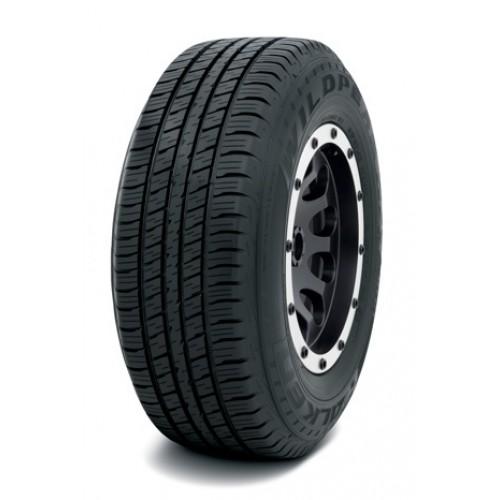Купить шины Falken WildPeak H/T HT01 265/65 R17 112S