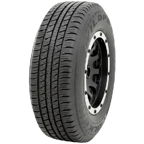 Купить шины Falken WildPeak H/T 245/70 R17 110S XL