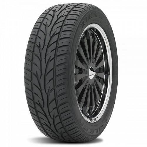 Купить шины Falken Ziex S/TZ01 235/55 R17 103W