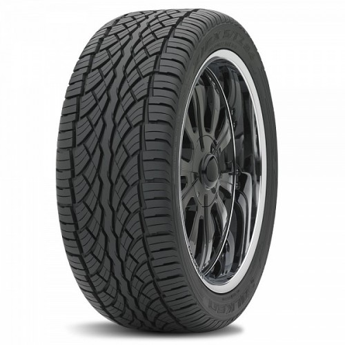 Купить шины Falken Ziex S/TZ04 265/65 R17 110T
