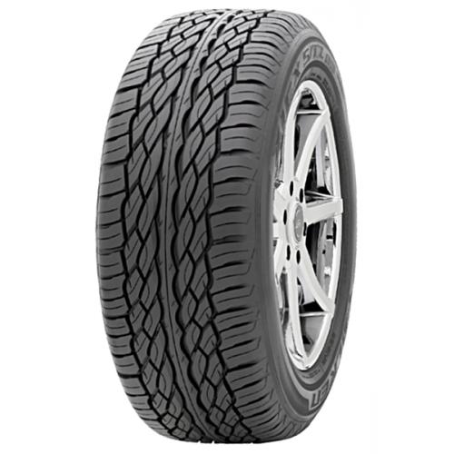 Купить шины Falken Ziex S/TZ05 275/55 R20 117H XL