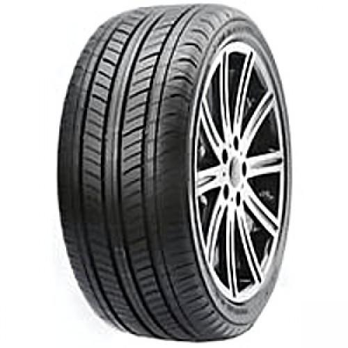 Купить шины Falken Ziex ZE-522 225/45 R17 91W