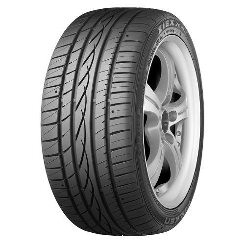 Купить шины Falken Ziex ZE-912 215/45 R17 91W XL