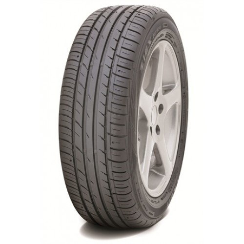 Купить шины Falken Ziex ZE-914 225/55 R17 101W XL
