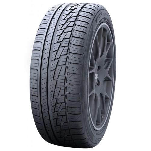Купить шины Falken Ziex ZE-950 245/55 R19 103H