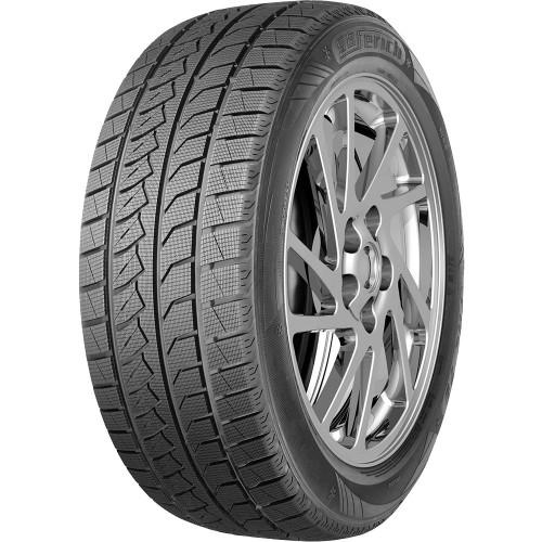 Купить шины Farroad FRD79 255/45 R17 102V XL