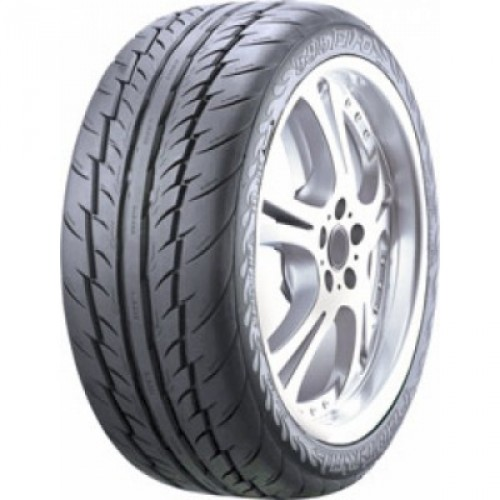 Купить шины Federal 595Evo 245/40 R20 95Y