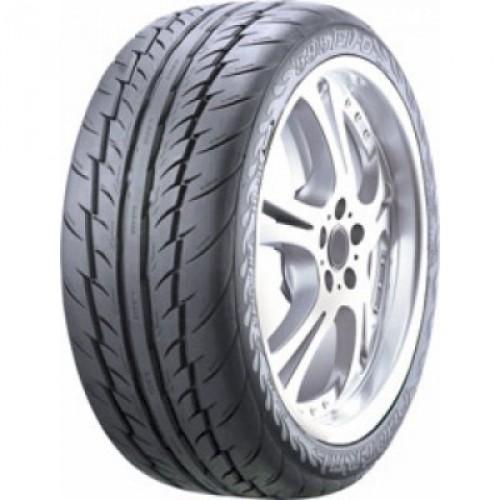 Купить шины Federal 595Evo 195/55 R16 87V