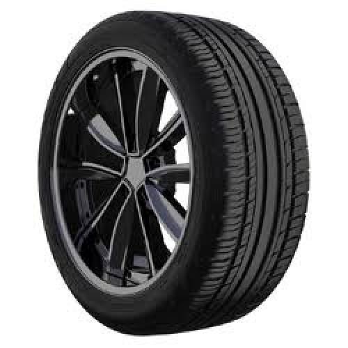 Купить шины Federal Couragia F/X 255/55 R18 109Y XL