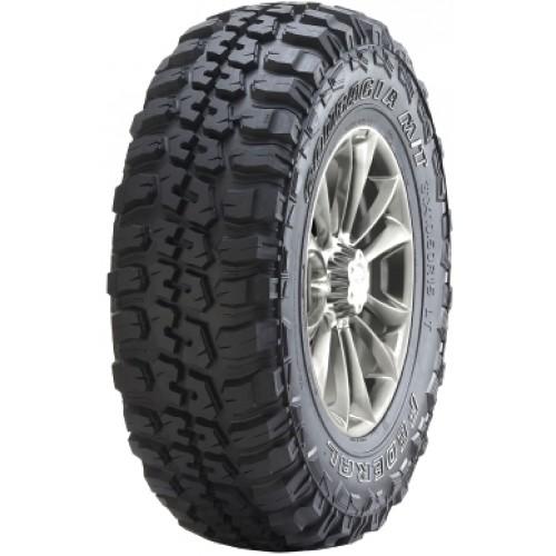 Купить шины Federal Couragia M/T 265/75 R16 119/116Q