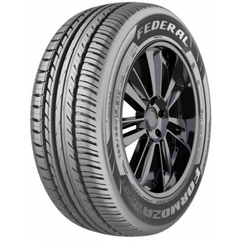 Купить шины Federal Formoza AZ01 195/65 R15 91V