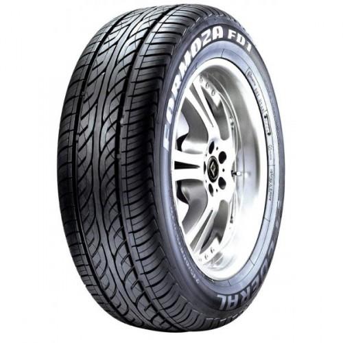 Купить шины Federal Formoza FD1 205/55 R16 91V