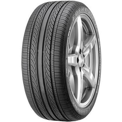 Купить шины Federal Formoza FD2 215/45 R17 91W XL