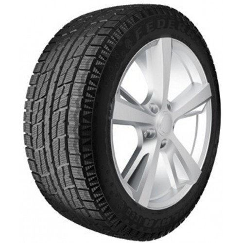 Купить шины Federal Himalaya Iceo 205/55 R16 91Q