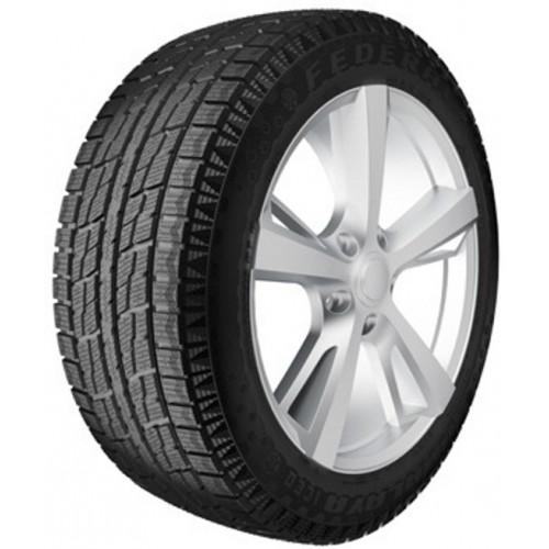 Купить шины Federal Himalaya Iceo 225/50 R17 98Q XL