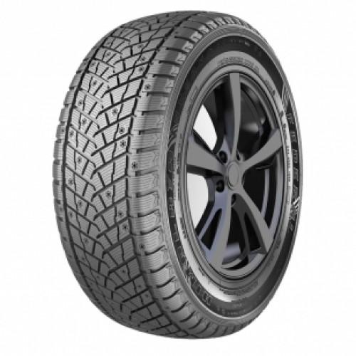 Купить шины Federal Himalaya Inverno 275/55 R20 117Q XL