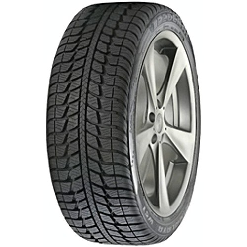 Купить шины Federal Himalaya WS1 225/45 R17 94H XL