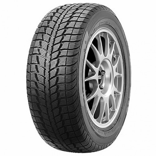 Купить шины Federal Himalaya WS2-SL 205/50 R16 87H