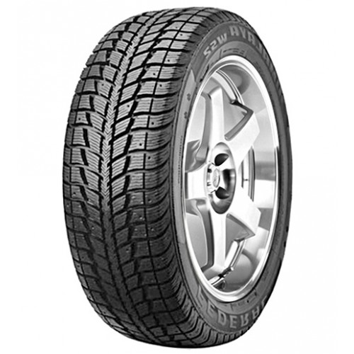Купить шины Federal Himalaya WS2 225/55 R17 101T XL Под шип