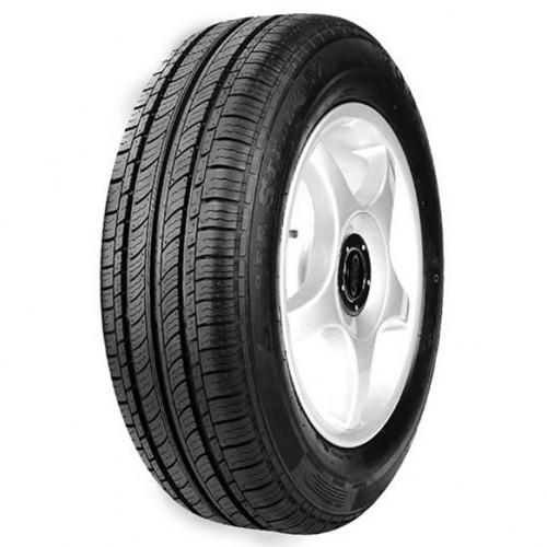 Купить шины Federal SS657 215/60 R16 95H