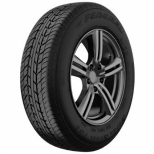 Купить шины Federal SS731 185/70 R14 88H