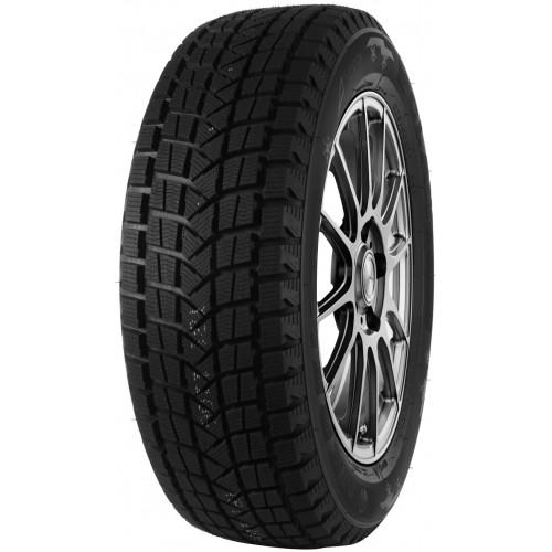 Купить шины Firemax FM806 215/70 R16 100T