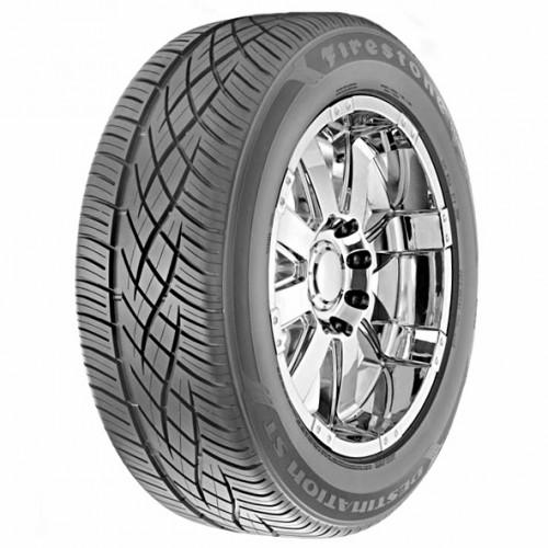 Купить шины Firestone Destination ST 305/40 R22 114W XL