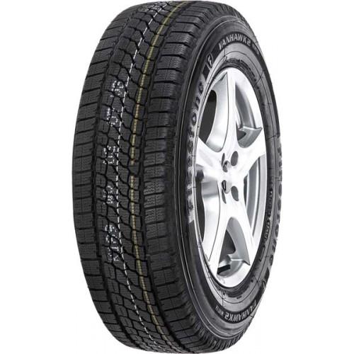 Купить шины Firestone VanHawk 2 Winter 235/65 R16 115/113R