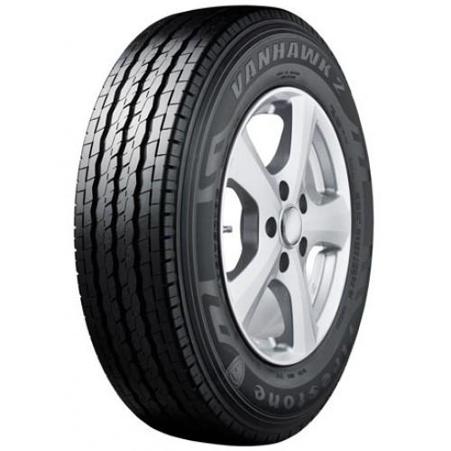 Купить шины Firestone VanHawk 2 215/65 R16 106/104T