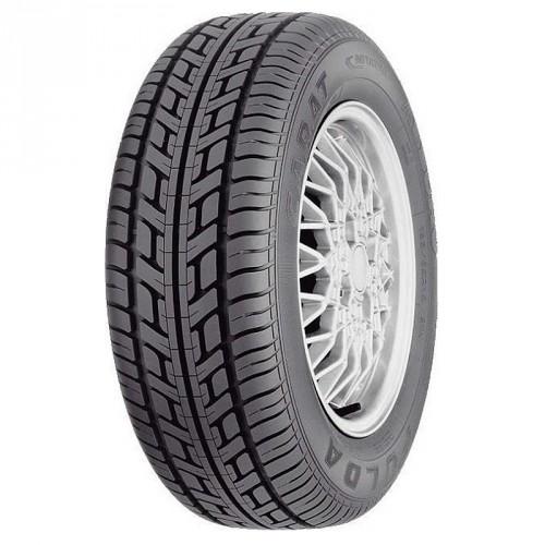 Купить шины Fulda Carat Assuro 195/70 R14 91H