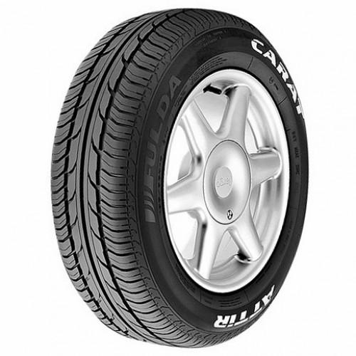 Купить шины Fulda Carat Attiro 175/70 R14 84H