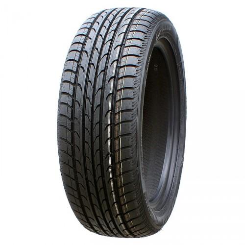 Купить шины Fulda Carat Exelero 225/50 R17 94Y