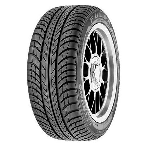 Купить шины Fulda Carat Extremo 265/35 R18 93Y