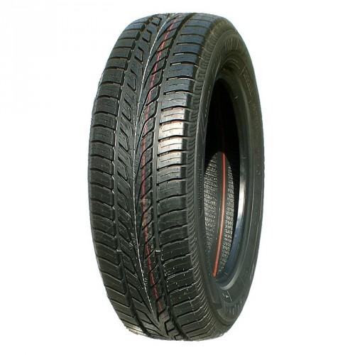 Купить шины Fulda Carat Progresso 235/60 R16 100W