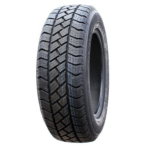 Купить шины Fulda Conveo Trac 205/65 R16 107/105Q  Под шип